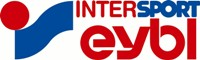 intersport-eybl.jpg